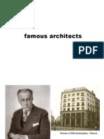 famous-architects.pdf