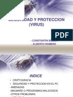 SeguridadProteccion (2)