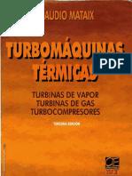 154572144 Turbomaquinas Termicas Caludio Mataix Pag 1 100
