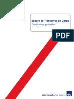 CG - Seguro de Transporte.pdf