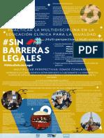 #SinBarrerasLegalesA4