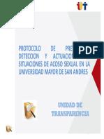 PROTOCOLO ACOSO UMSA.docx