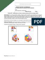 DT - Práctica Nº9 – Interpretación de vistas en sistema americano (ISO-A) y europeo (ISO-E).pdf