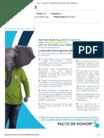 Quiz 1 - Semana 3_ CB_SEGUNDO BLOQUE-FISICA I-[GRUPO1].pdf