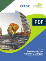 GUIA CONSUMO DE ALCOHOL Y DROGAS 2019.pdf