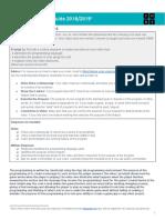annette rivera - create pt survival guide - 3010592