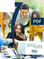 DBOujWquEwM9E FY Manual 20 Estudiante 20 Aula 20 Virtual