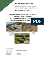 Informe 2tecn Firme