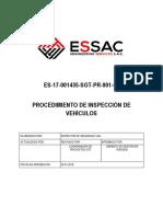 ES-17-001435-SGT-PR-001-01