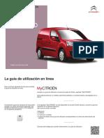 2016-citroen-berlingo-92735.pdf