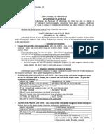 SS curs 5 cu tabele.doc