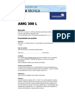 AMG 300L