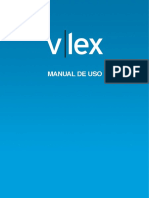 manual_de_uso_vlex.pdf