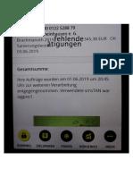 IMG-20190603-WA0187 Bauverein Rheinhausen e. G.