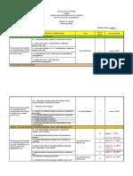 HS_BudgetofWork_GR7.docx