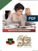 Libro - Memorizacion