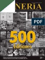 500 Mineria Mayo (1)