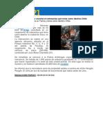 Noticias - Copia