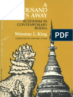 A_Thousand_Lives_Away_Appendix_Winston_King