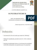 hipernatremia-140512141959-phpapp02