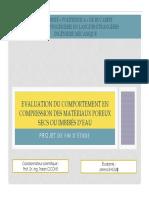 (Microsoft PowerPoint - J.Baigu _Projet fi.pdf