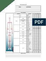 84777161-Test-Postural-.pdf