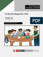Protocolo de La Prueba Diagnóstica_12!04!19 (1)