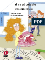 mimi va a la escuela.pdf