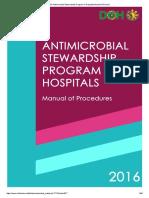 Manual-procedures-AMS-in-hospital-2016.pdf