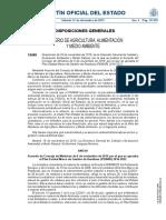 Resolucion PEMAR 2016-2022
