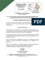 4062_plan-desarrollo-paya-20162019-acuerdo-no-10002020082016