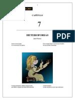 7_HETEROFORIAS