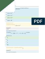 284829920-Matematicas-quiz-parcial-y-examen-final-docx.pdf