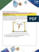 Estudiante 1 Dinamica y Energia Trabajo Colaborativo (1)