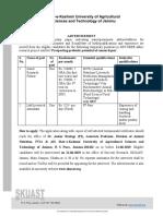 jrf-22-05-2019.pdf