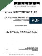 mecanicos}.pdf