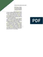 350034378-Describir-Las-Caracteristicas-Fisico.docx