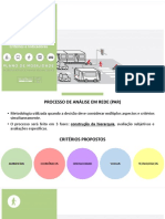 PAR_Cartilha e Formulário Online