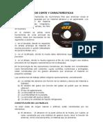 Herramientas de Corte y Caracter%c3%8dsticas Procesos.docx