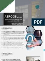 Aerogel & Transparent Aluminium 2 Praise Assignment (1)