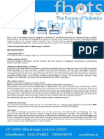 Fbots Profile