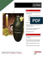 Guía para el diseño de sistemas sépticos.pdf