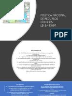 2019531_191636_Politica+Nacional+de+RH