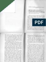 ROCHA A_A epistolografia Marquesa de Alorna.pdf
