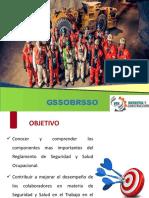 GSSOBNN_Resumen