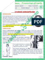 6_3er Minirote_traumato_tuberculosis Osteoarticular_11 Julio 2018 (1)(1)