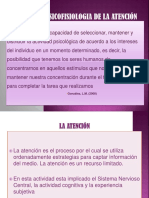 presentacic3b3n-atencion.pptx