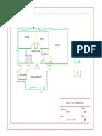 plano de una casa.1-Presentación2.pdf