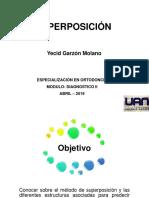 SEMINARIO SUPERPOSICION - YECID GARZON MOLANO.ppt