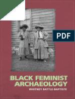 [Whitney_Battle-Baptiste,_Maria_Franklin]_Black_Fe(bookzz.org).pdf